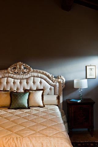 Villa Armena - Flavio Di Pompilio Suite