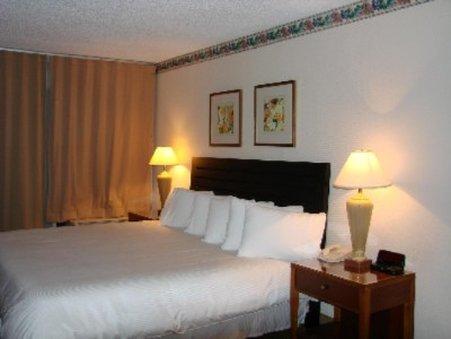 Metropolitan Hotel - Hilton Head Island, SC