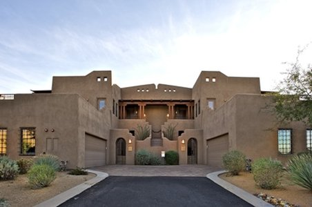 Carefree Resort & Villas - Carefree, AZ