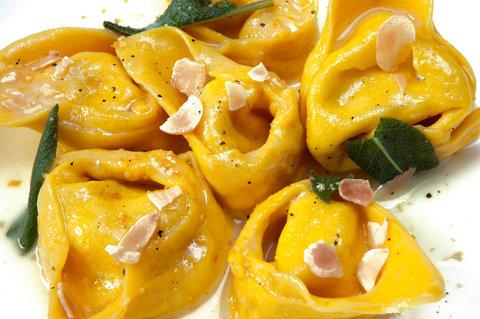 Grandhtl Majestic Gia Baglioni - Gastronomy - Bologna Piatto