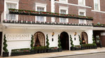 Park Lane Mews Hotel