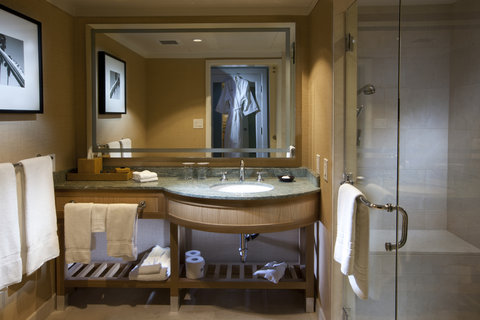 Hotel Amarano Burbank - Other Hotel Services Amenities