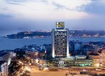 The Marmara Taksim