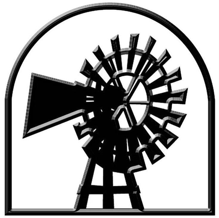 Windmill Inn - Chandler, AZ