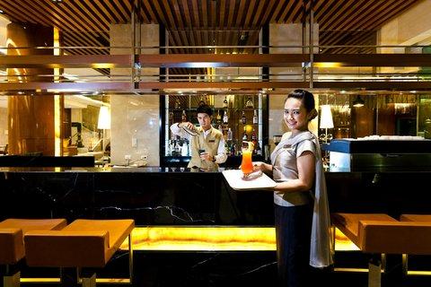 Royal Princess Larn Luang Hotel - cccs