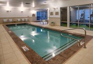 Springhill suites draper ut see discounts Indoor swimming pools in sandy utah