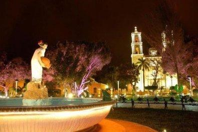 BEST WESTERN Hotel Chichen Itza - Valladolid