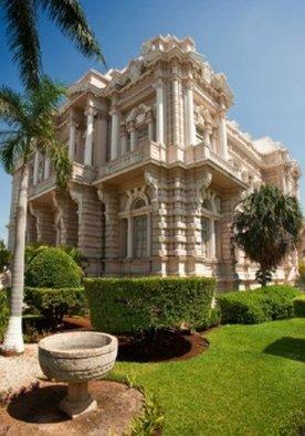 BEST WESTERN Hotel Chichen Itza - Merida