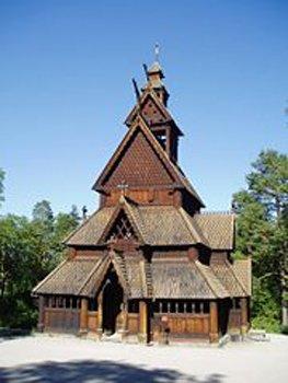 Best Western Eidsgaard Hotel - Other