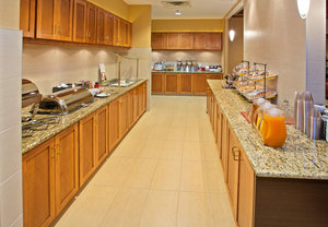 Residence Inn Downtown Louisville Ky See Discounts