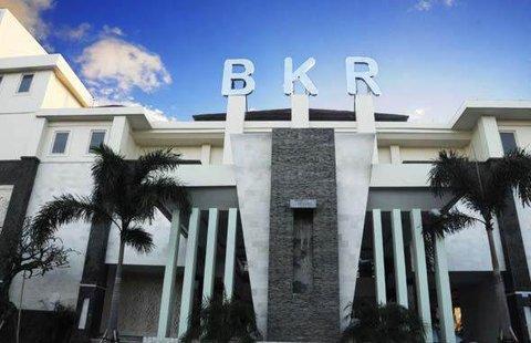 Bali Kuta Resort  - Exterior