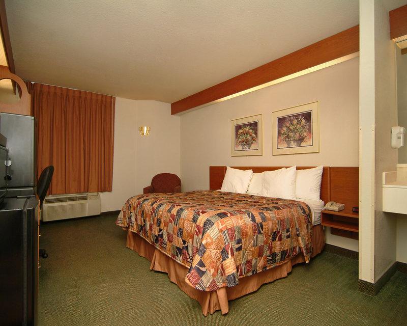 Sleep Inn - Beaufort, SC