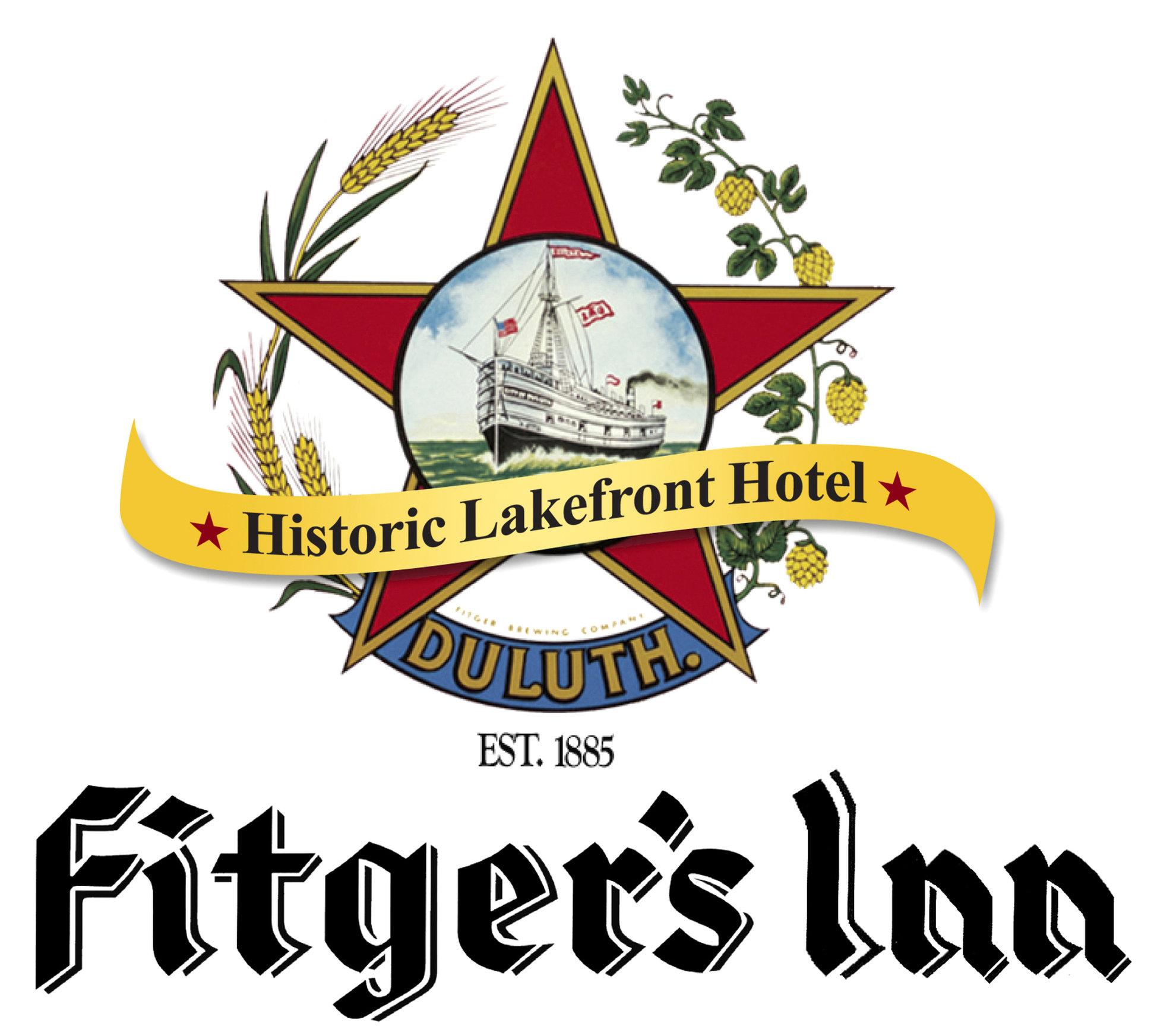 Fitger's Inn