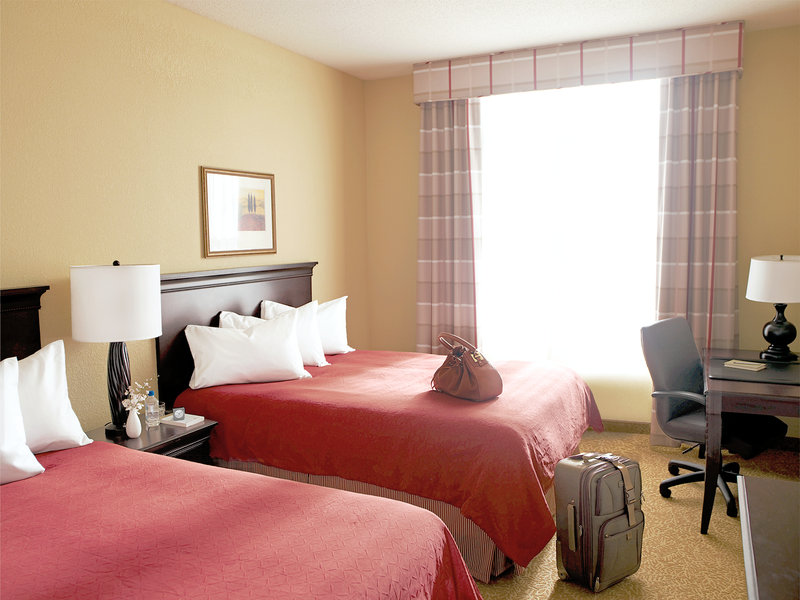 Fairfield Inn-Port Clinton - Port Clinton, OH