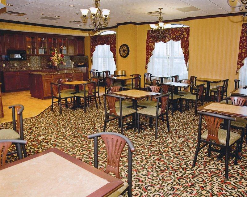 Country Inn & Suites Salt Lake Citysouth Towne - South Jordan, UT