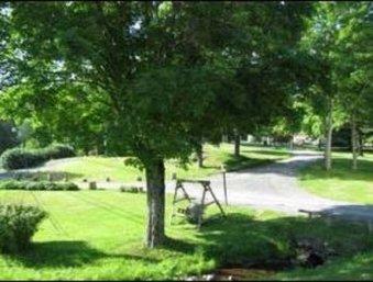 Four Seasons-Catskill - Catskill, NY