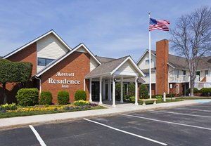 Residence Inn by Marriott Spartanburg