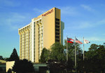 Marriott Perimeter Center