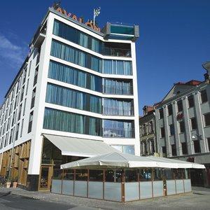södra viktoriagatan 48 göteborg