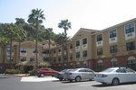 Extended Stay America Hotel Circle
