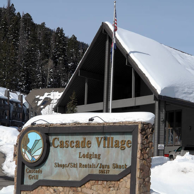 Cascade Village Resort - Durango, CO