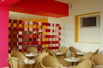 Boca del Rio, Veracruz, Mexico 94299. Commission: 10.0% Total Rooms: 156