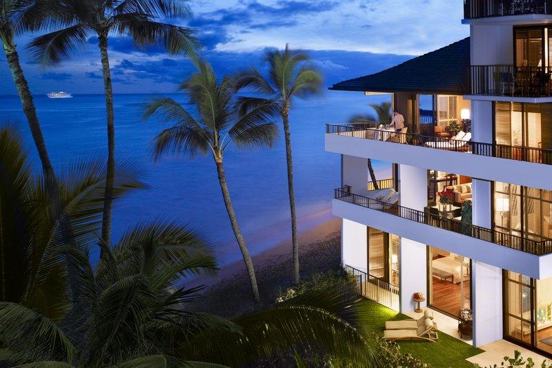 Orchids - Honolulu, HI
