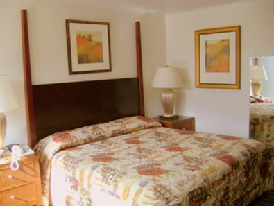 Executive Inn And Suites - Lakeview, OR