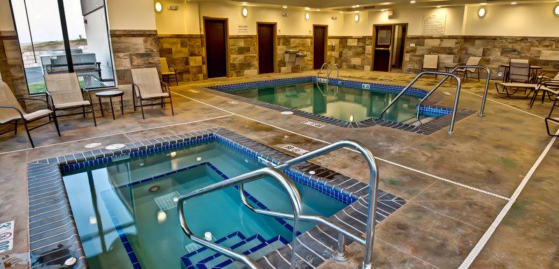 Hilton Garden Inn Rapid City In Rapid City Sd Menu Photos And Directions