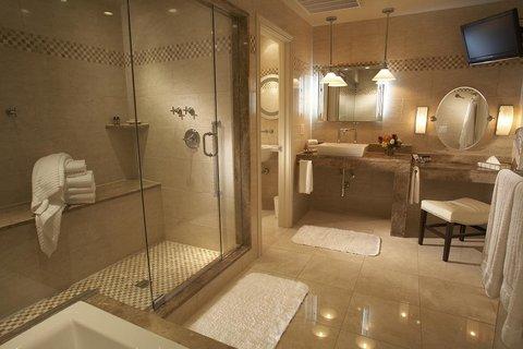 The Cincinnatian Hotel Preferred Hotels and Resorts - EDKBath