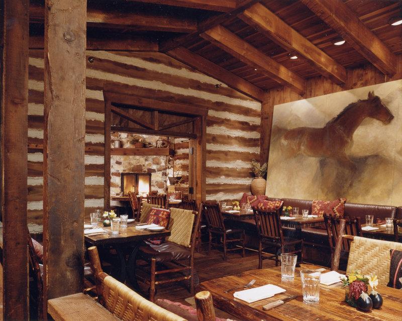 Sundance Resort - Provo, UT