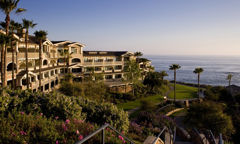 The Loft at Montage - Laguna Beach, CA