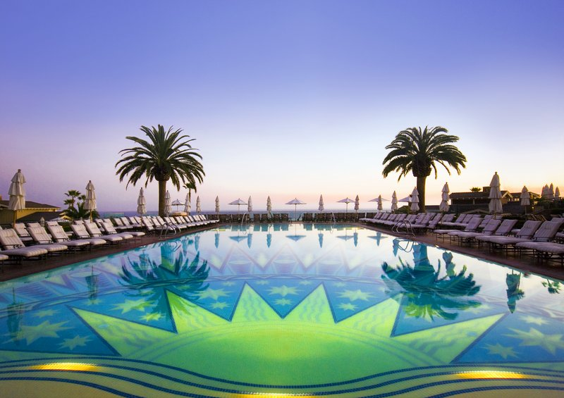 Montage Laguna Beach - Laguna Beach, CA