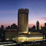The Landmark Bangkok