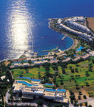 Porto Elounda de Luxe Resort