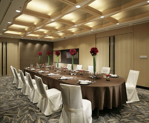 The Capitol Hotel Tokyu - Functionroom