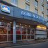 Best Western Dublin Skylon Hotel