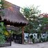 Hotel Green Tulum