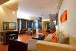 Sri Sathorn Luxury Boutique Residence