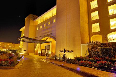 Casa Dorada Los Cabos Resort & Spa - Exterior