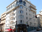Grant Plaza Hotel