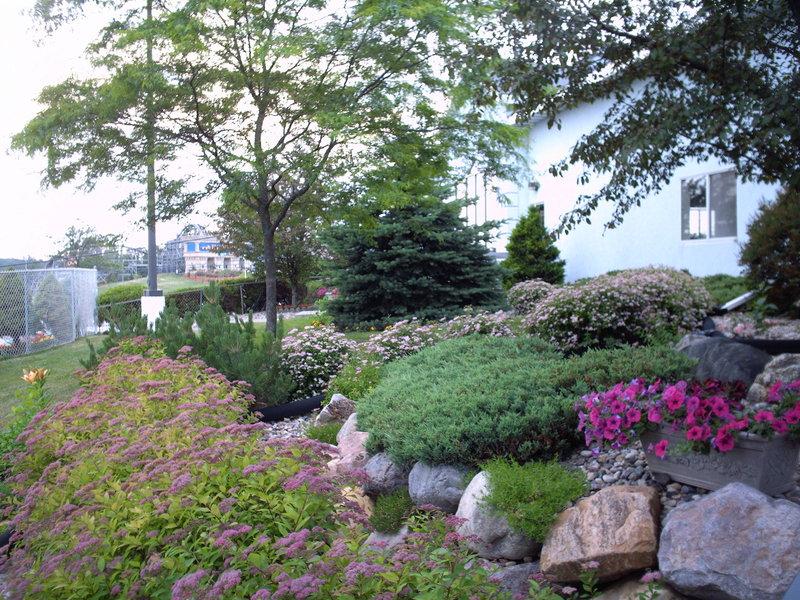 Skyline Hotel & Suites - Wisconsin Dells, WI
