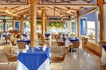 Barcelo Costa Real Hotel - Restaurant