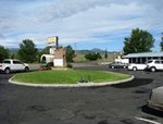 Knights Inn Panguitch