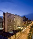 Melia Castilla Hotel