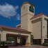 La Quinta Inn Houston Stafford/Sugarland