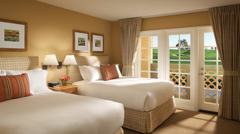 Arizona Grand Resort - Suite