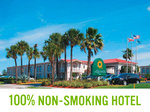La Quinta Inn Orlando Intl Drive North