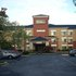 Extended Stay America-Newark-Christiana