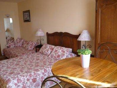 Holiday Inn Express Hotel & Suites - Marina del Rey, CA